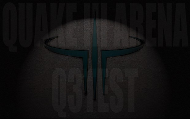 Quake 3 Test v1.06