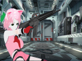 Anime Invasion 0.05 alpha Cloth Update