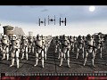 First_Order Stormtrooper