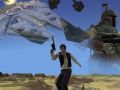 Tatooine At War [1.1] Final Version