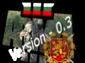 Bulgarian Army Mod v0.3