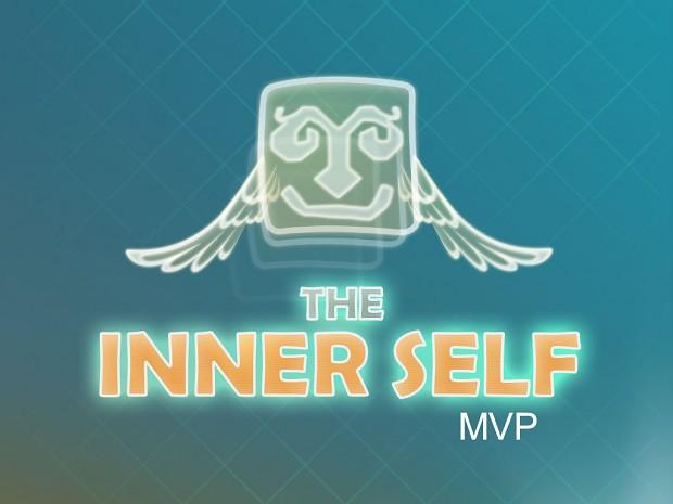 The Inner Self MVP