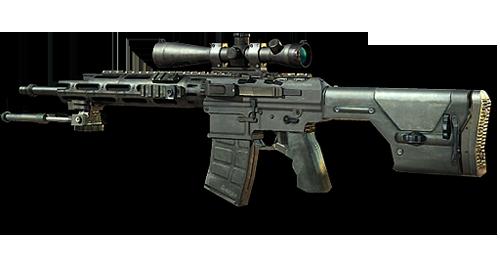 weapons rsassmw3 aku74mw3 m4mw3 and more