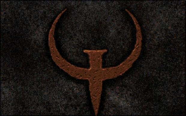 Quake 1 PreRelease