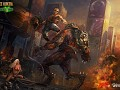 Duke Nukem 3D HQ sound replacement