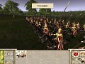 18+ ONLY: Amazons: Total War - Refulgent 8.1K