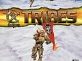 Starsiege Tribes Voice Pack