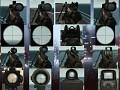 Battlefield 4 SRR-61 Intervention Pack