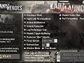 KADZ LAUNCHER 3.88.4 Installer