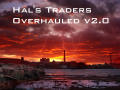 Hal's Traders Overhauled 2.0 (Final Edition)