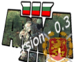Bulgarian Radio Protocol fix