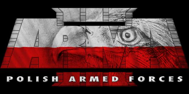 PSZ: Polish Armed Forces ALPHA v0.5.663