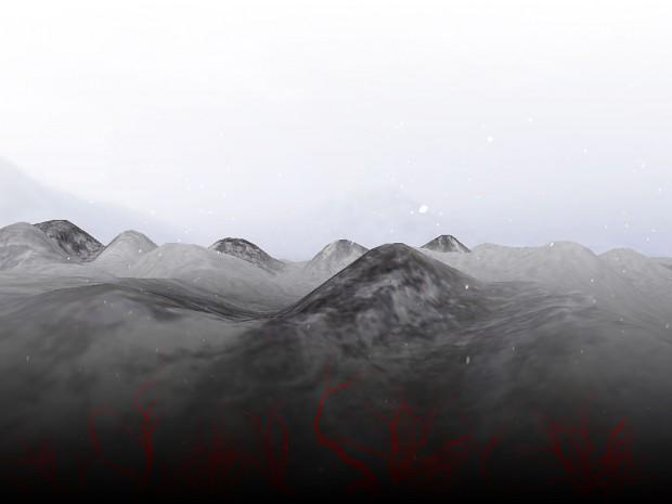 Arctic Incident Remod 1.3