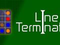 Line Terminator 1.0.0: Desktop