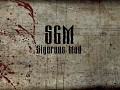 SGM 1.7 Repack 2016
