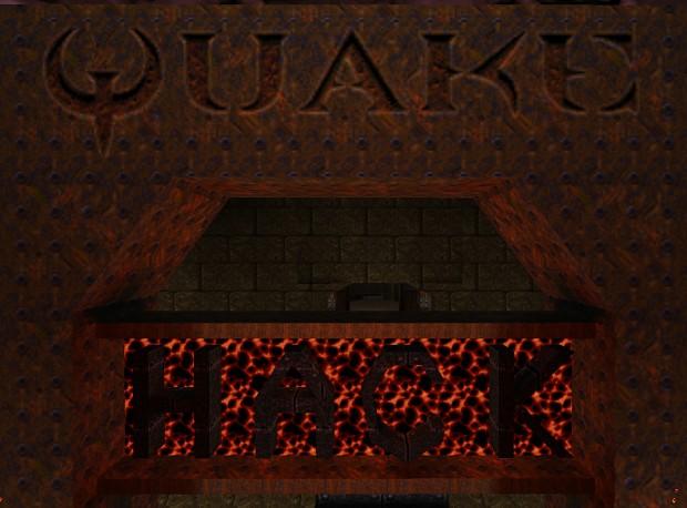 Quake Hack beta 1.4.3