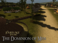 FATW - The Dominion of Men v3.0 Full Build