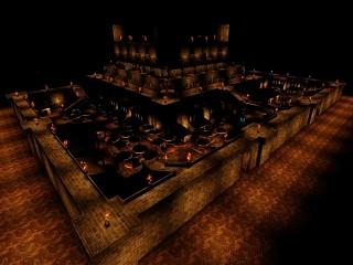 KF-Castle Siege_v1.4