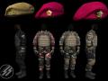 TNI Texture add