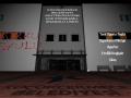 Korku Okulu Demo v1.0