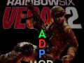 ADP v.0.8.3