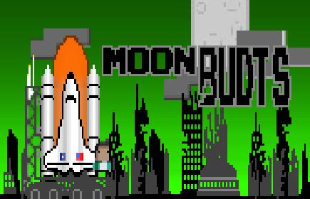 Moon Budts