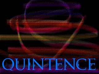 Quintence LINUX 0.7.2