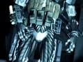 Nanosuit Combat Gear