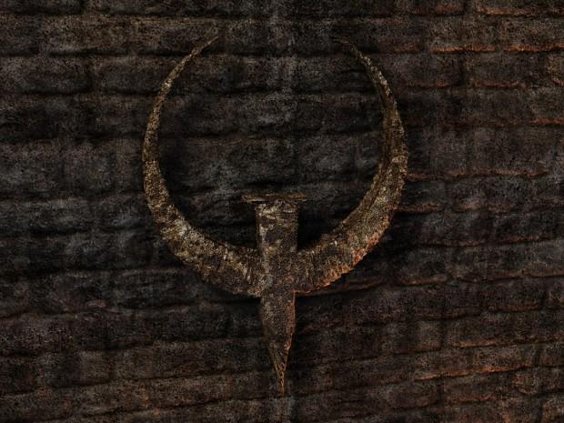 Quake 1 Arena beta