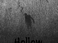 Hollow Hills v06
