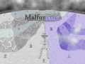 Malfunction V-4.5 (BIG Fixes)