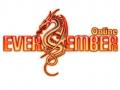 EverEmber Setup 2.2