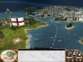 Colonialism 1600AD crashfix