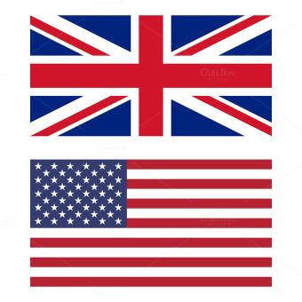 English Translate patch for California Megamod 3.0