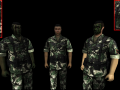 TNI DPM Rework