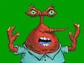 Spongebob Doom II alpha 0.2
