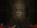 Brutal Doom Basic HUD