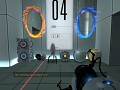 Portal 2 Skin Pack Clean -Update V2-