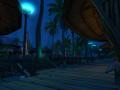 Kothlis: Sea Haven 2.0