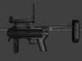 Battlefield 4 M320 Pack