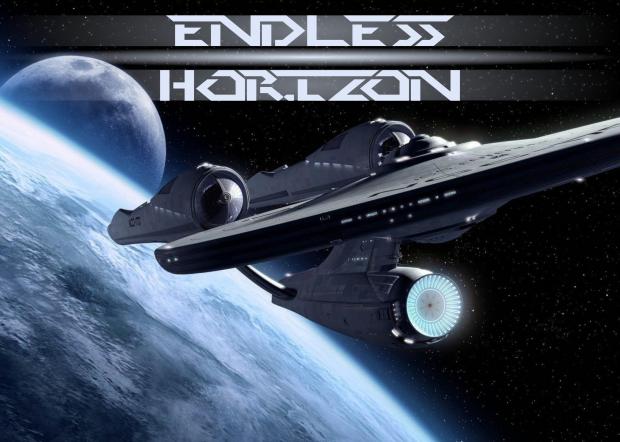 Endless Horizon av0.0.3