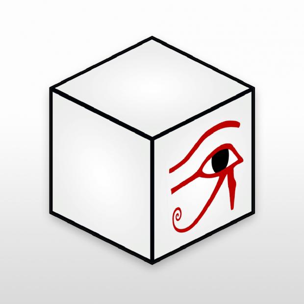 Infinite Corridor Demo - Windows Release
