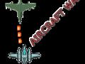Aircraft War Setup