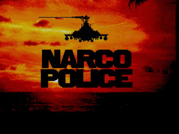Narcopolice