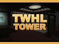 TWHL Tower (Steam, Xash3D)