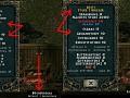 Font enlargement patch DD V2.00