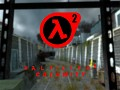 Half-Life 2: Calamity Patch - Source SDK 2013