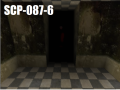 SCP-087-6