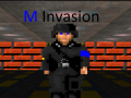 M Invasion Public Alpha Test v0.3 + Extras!