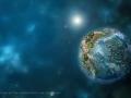 Imagine Earth Demo Alpha 18